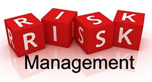 Risk Management Program