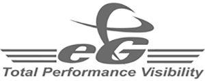 eG Innovations Channel Partner
