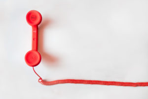 automation tools for the data center phone
