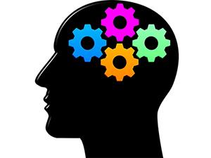 Social engineering targets human psychology
